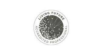 Living Future Accredited Professionals
